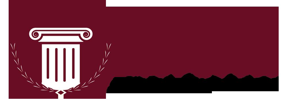 ROMAN LIVING Säulen, Stuck & mehr